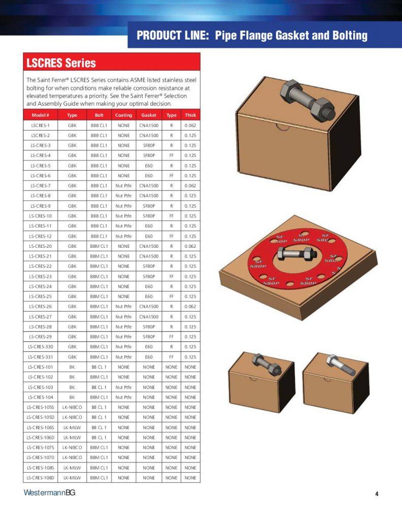LSCRES-Series-Model-Chart-1-pdf-791x1024.jpg