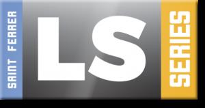 ls-series-300x158.png