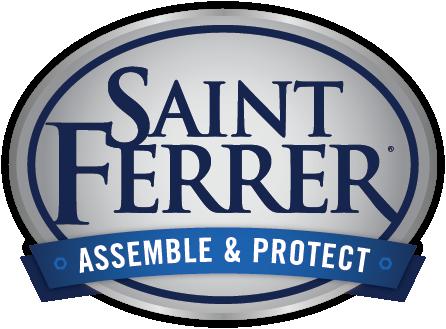 SaintFerrer_Logo_4C_0312.png