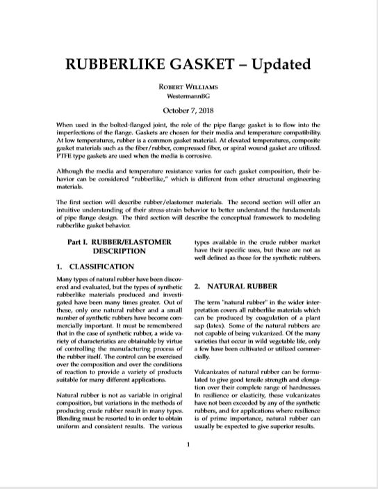 Rubberlike Gasket - Updated December 2018 image.JPG