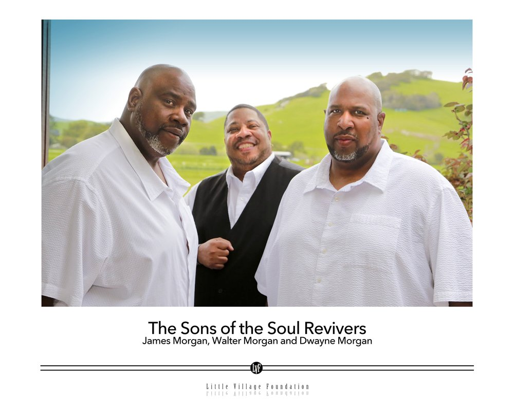 Sons of the Soul Revivers Promo Pic.jpg.jpeg