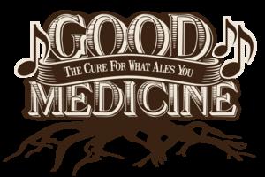 GoodMedicine.png