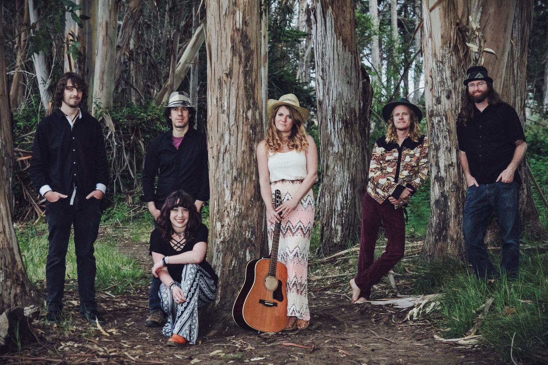 Performers — Live Oak Music Festival