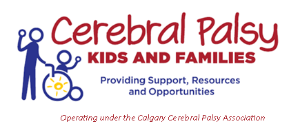 2557_CPKF op logo.png
