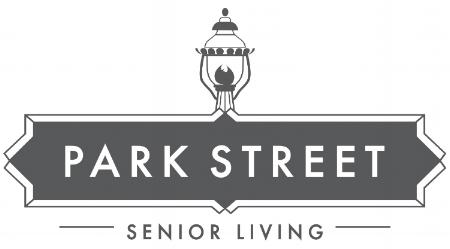Park_Street_LOGO_Usage_01.jpg
