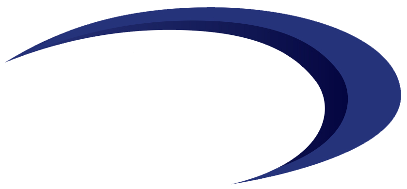 Jackson Flexible Products