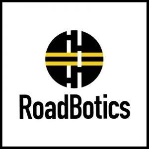 roadbotics-300x300.jpg