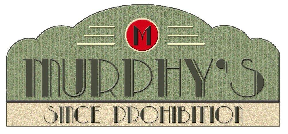 MurphysLogo5(1).jpg