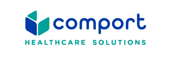 Comport_HS.jpg