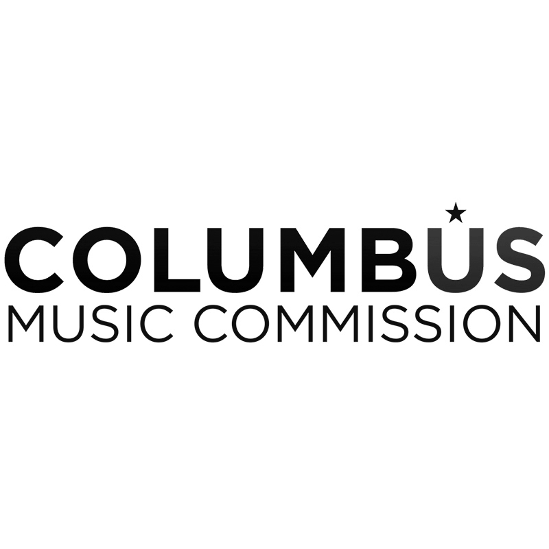 MusicColumbus is a diverse, eclectic group of people who have been brought together by one thing: A love of music. We are songwriters, singers, musicians and composers. We are business owners, educators, lawyers and city leaders. We are people from all walks of life and backgrounds who share a passionate belief that, through our support of music, we can create richer, happier, more vibrant lives for the people of Columbus.   GROOVE U's Director serves as the Marketing Chairperson for MusicColumbus, and GROOVE U partners with MusicColumbus for the annual Columbus Grammy Viewing Party and Columbus Make Music Day events.