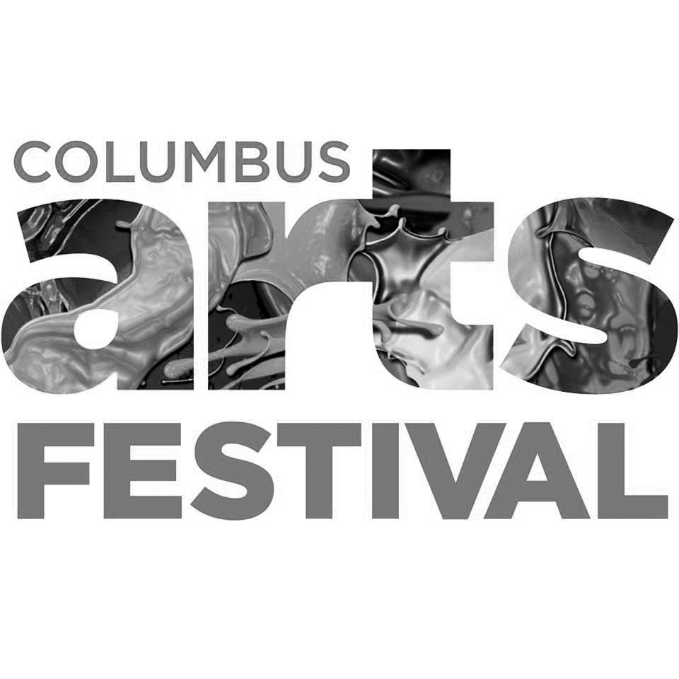 The Columbus Arts Festival began in 1962 outside the Statehouse. It has since become one of the best arts festivals in the nation, attracting hundreds of highly acclaimed artists from throughout the country. The annual outdoor festival is typically a three-day event held along the city's beautiful riverfront. In addition to the art, a wide range of food and drink from local restaurants as well as live music and theater performances round out the festival for three days of fun in the sun.   GROOVE U annually hosts the emerging talent stage at the Columbus Arts Festival.