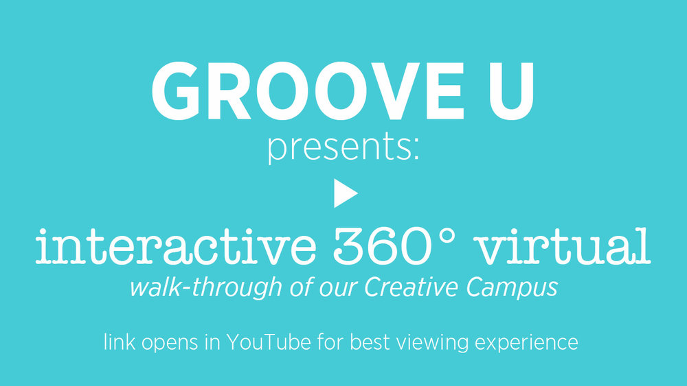 graphic-youtube_360coverr.jpg