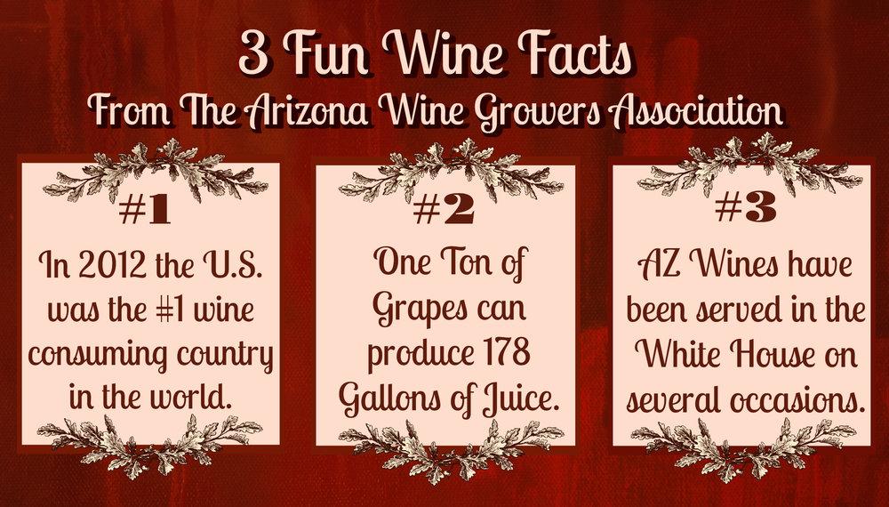 Fun Wine Facts.jpg