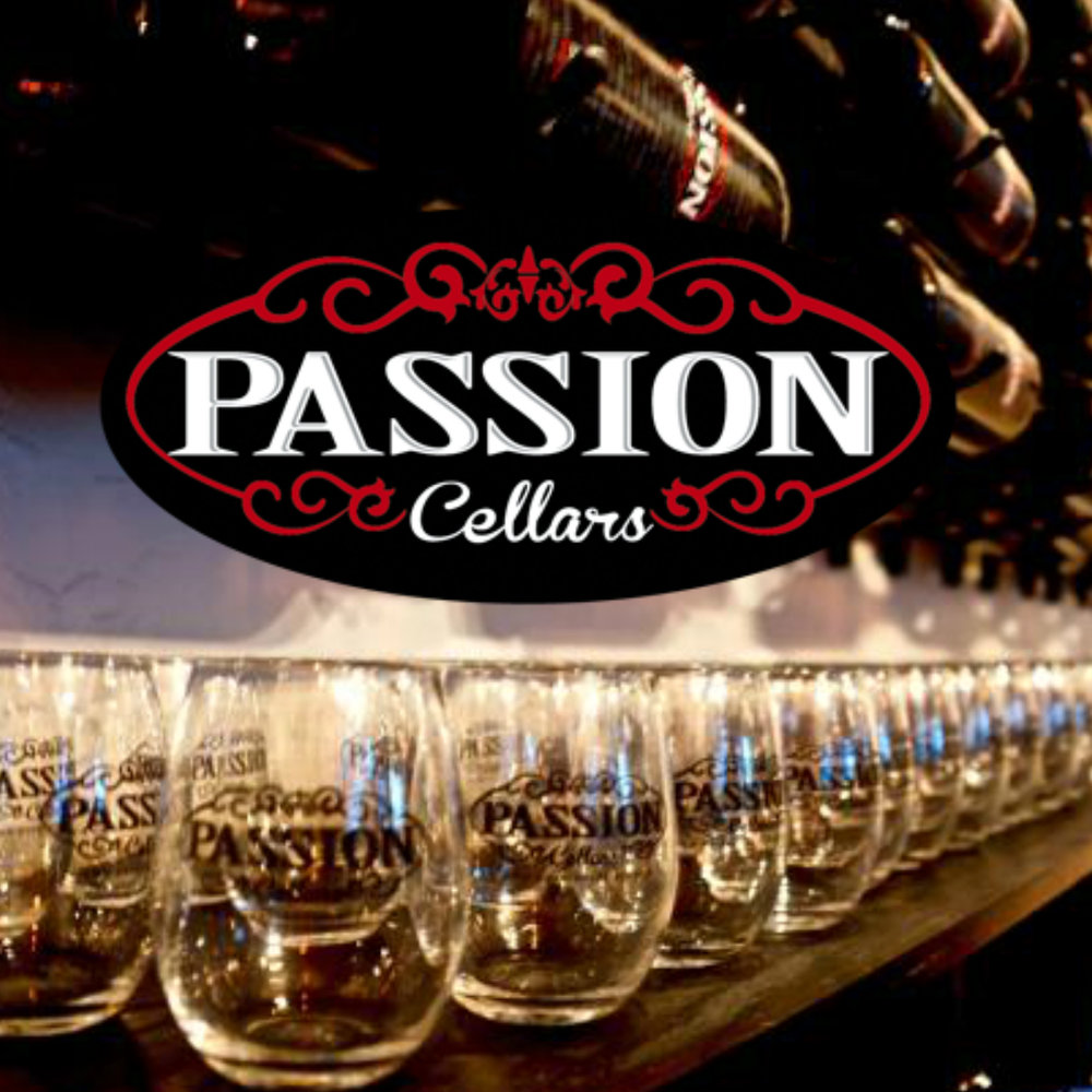 VV- passion cellar.jpg