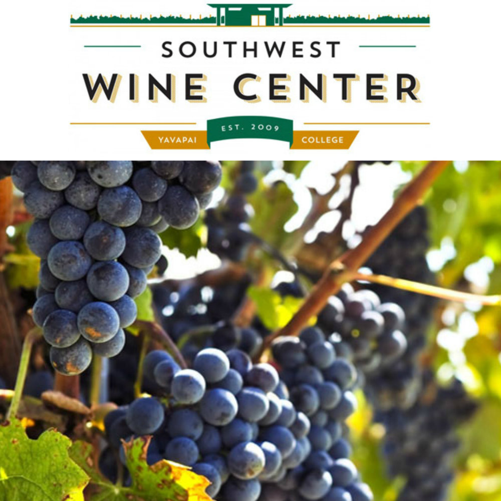 VV- southwest wine.jpg