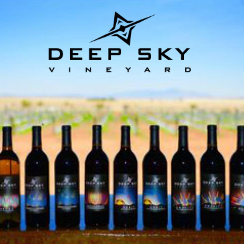 W- deep sky.jpg