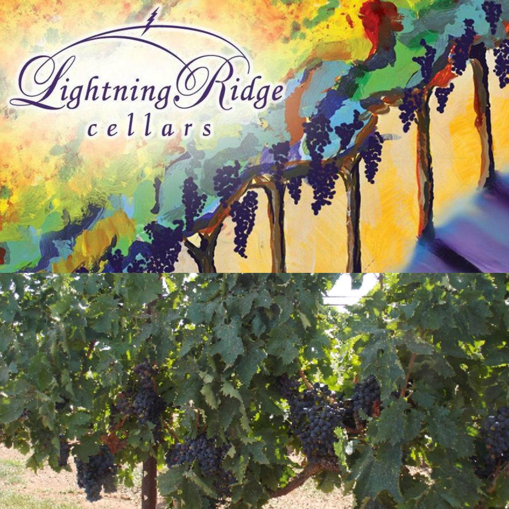 S- lightening ridge.jpg