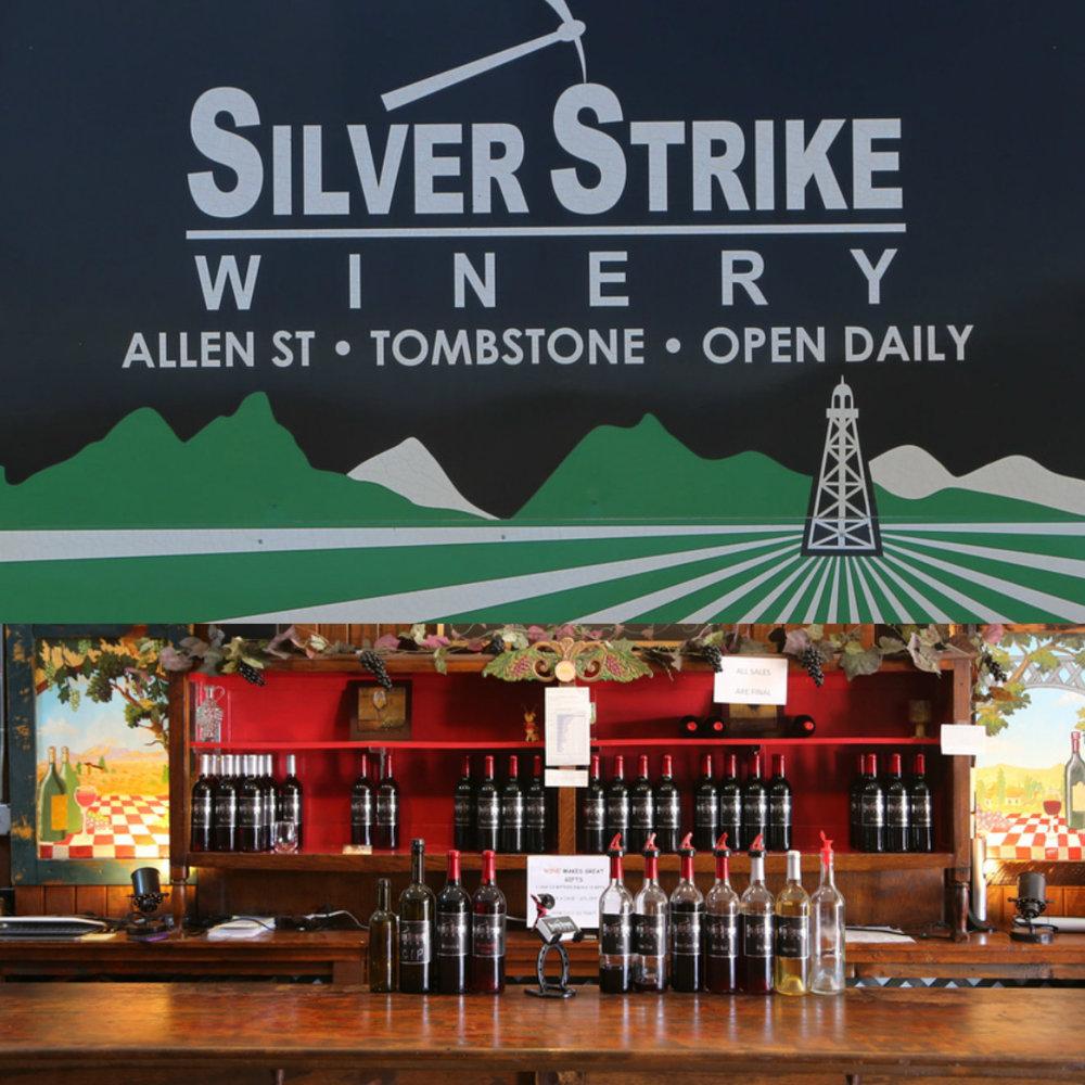 S- silver strike-2.jpg