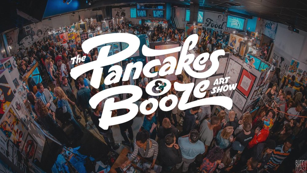 pancakes-and-booze.jpg