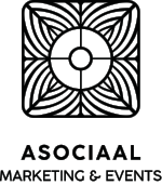 Asociaal Logo zwart.png
