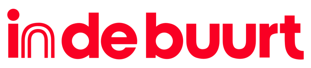 indebuurt_logo_red_1024.png