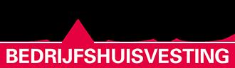 logo-basis-bedrijfshuisvesting.png