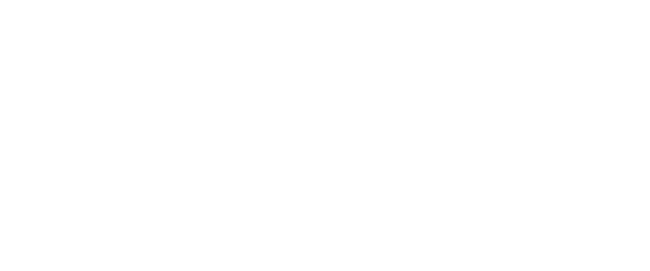 Riverdale Festival | See You Next Year