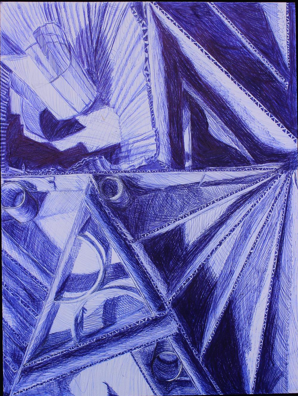 Blue Sketch.jpg