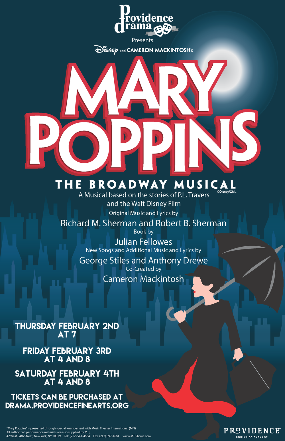 Mary Poppins Poster.png