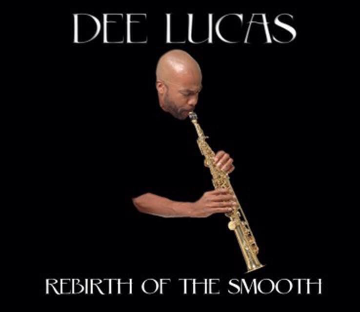 "Recently released CD, Rebirth of the Smooth, is a compilation of Lucas's top songs from his previously released CDs. With great songs such as the title track ""Reconcile"", and other hot tracks such as ""Shadow in the Dark"", ""Nothing That I Do"", ""Dancing in the Sun"" and ""Keep Knocking"", this 16 songs, soulful and smooth sounding compilation is sure to impress jazz lovers and receive airplay from terrestrial, internet and satellite radio stations worldwide."