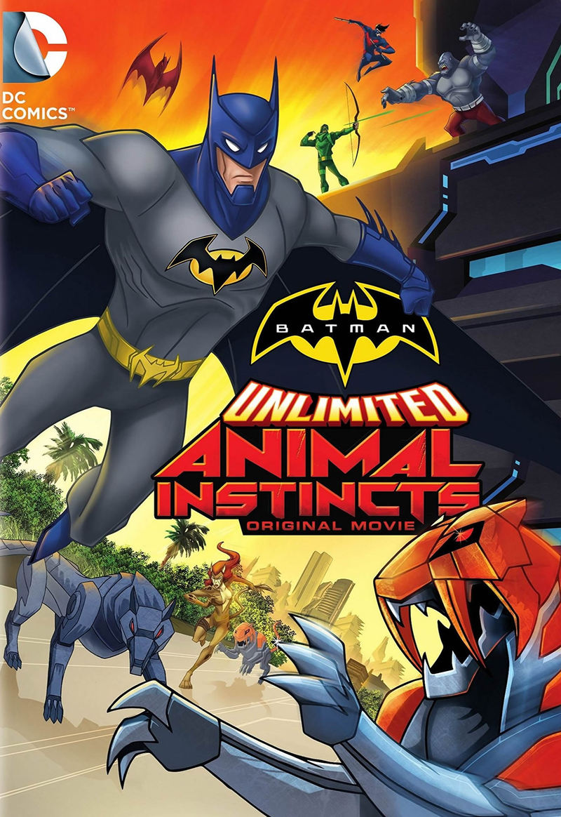 Batman-Unlimited-Animal-Instincts-2015-movie-poster.jpg