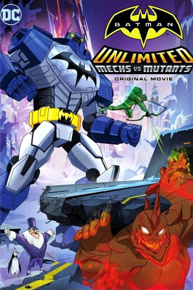 batman-unlimited-mech-vs-mutants.52969.jpg