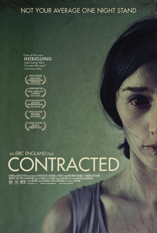 contracted-1.jpg