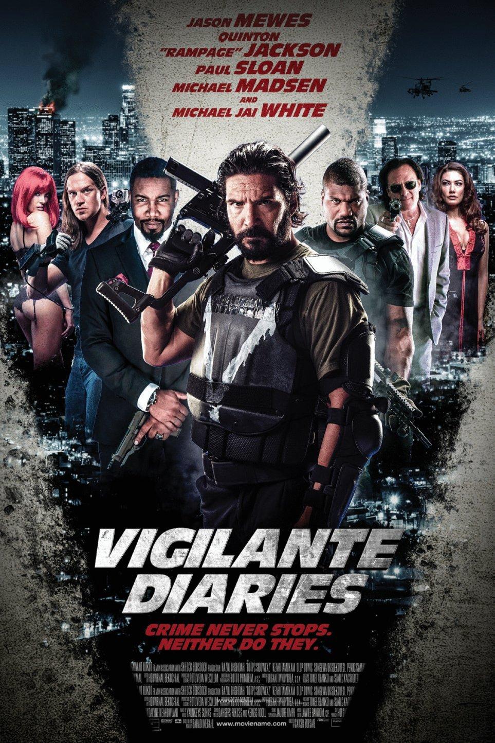 vigilante-diaries-2016-us-poster.jpg