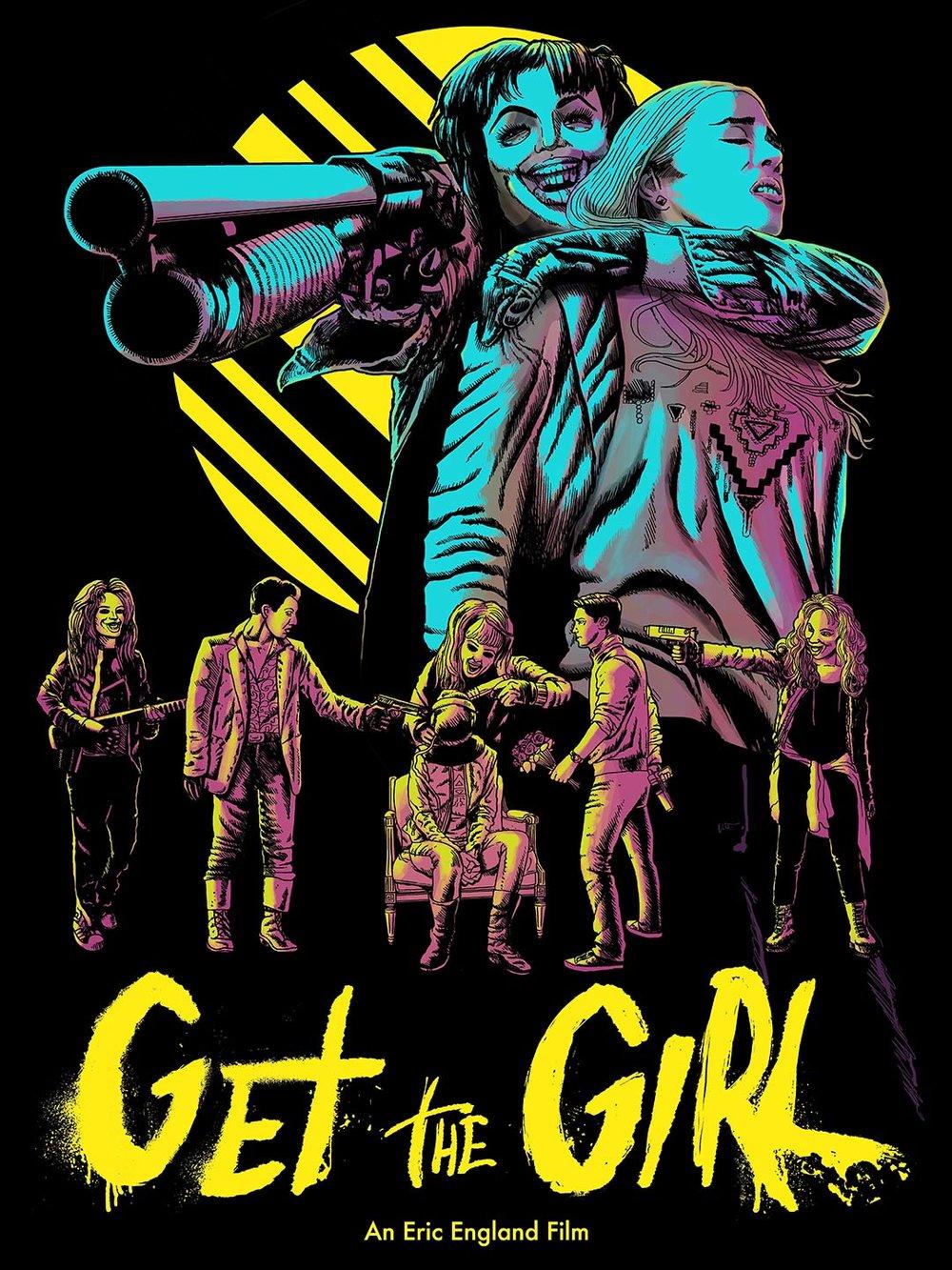 get-the-girl.jpg