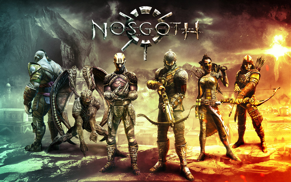 Community_Day-02-Nosgoth_Display-Factions.jpg