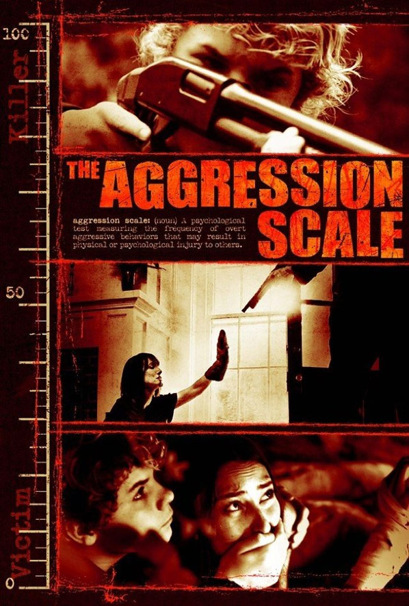 aggression_scale.jpg