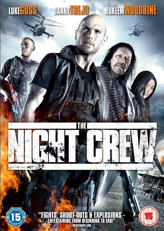 Night-Crew.jpg