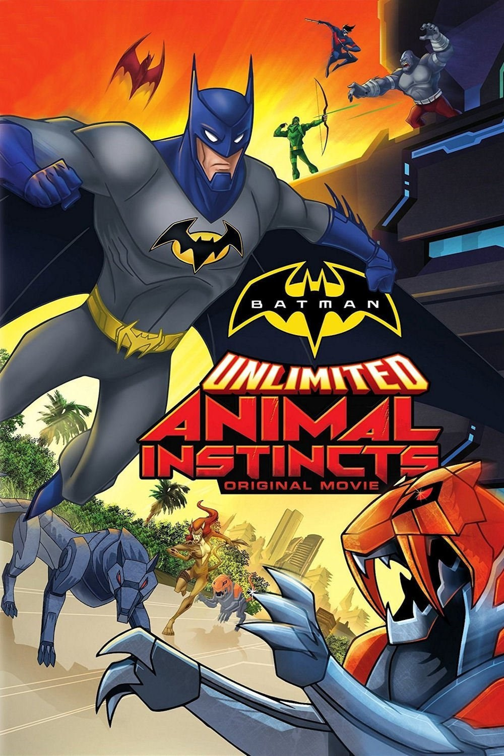 batman-unlimited-animal-instincts.35618.jpg