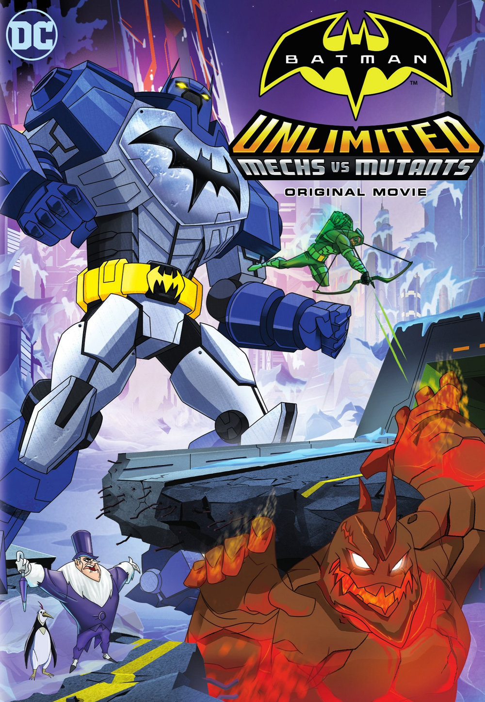 Batman-Unlimited-Mech-vs-Mutants-2016-cover-large.jpg