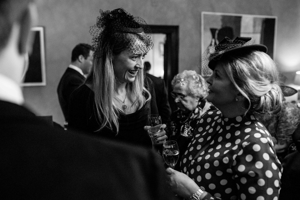 Askham-Hall-Wedding-Photography-2-2.jpg