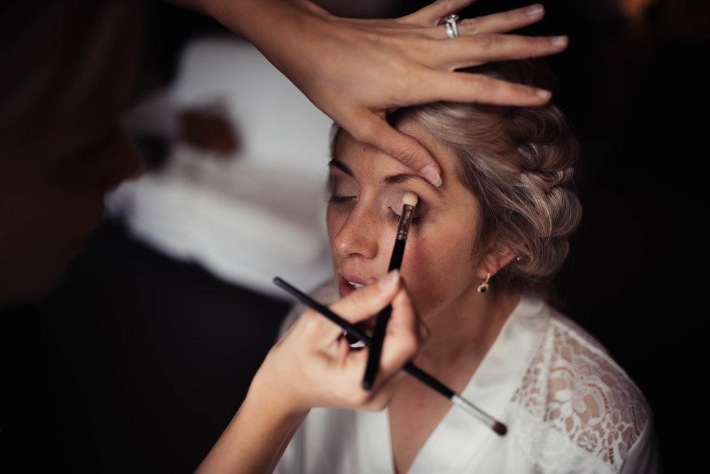 Askham-Hall-Wedding-Photography-7.jpg