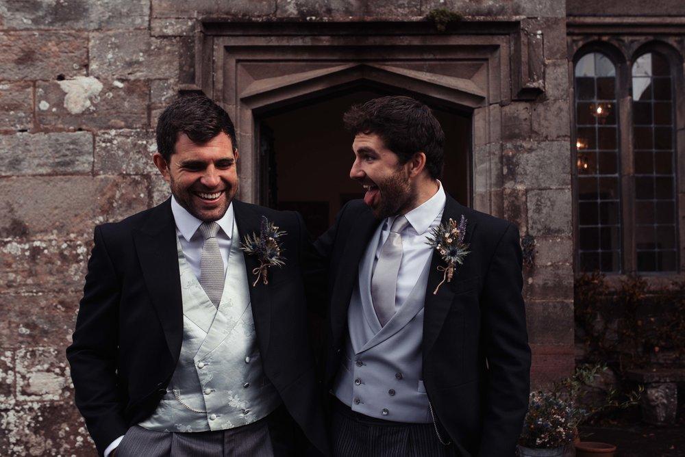 Askham-Hall-Wedding-Photography-12.jpg