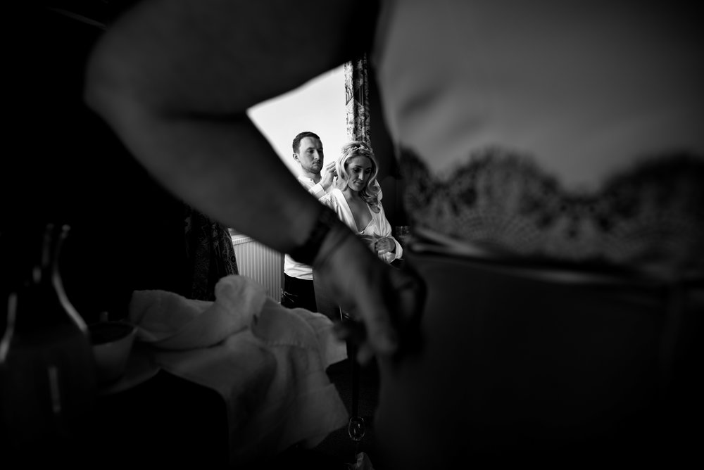 Askham-Hall-Wedding-Photography-18.jpg