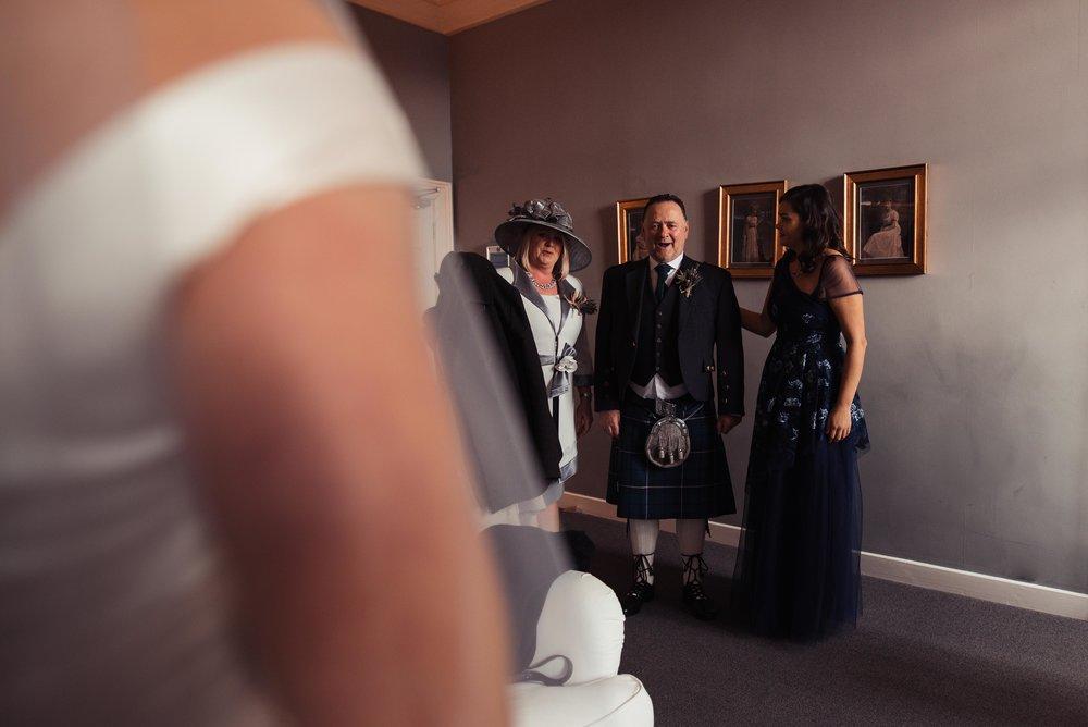 Askham-Hall-Wedding-Photography-22.jpg