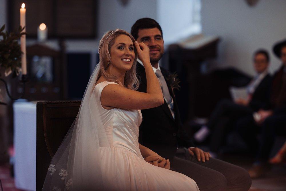 Askham-Hall-Wedding-Photography-28.jpg