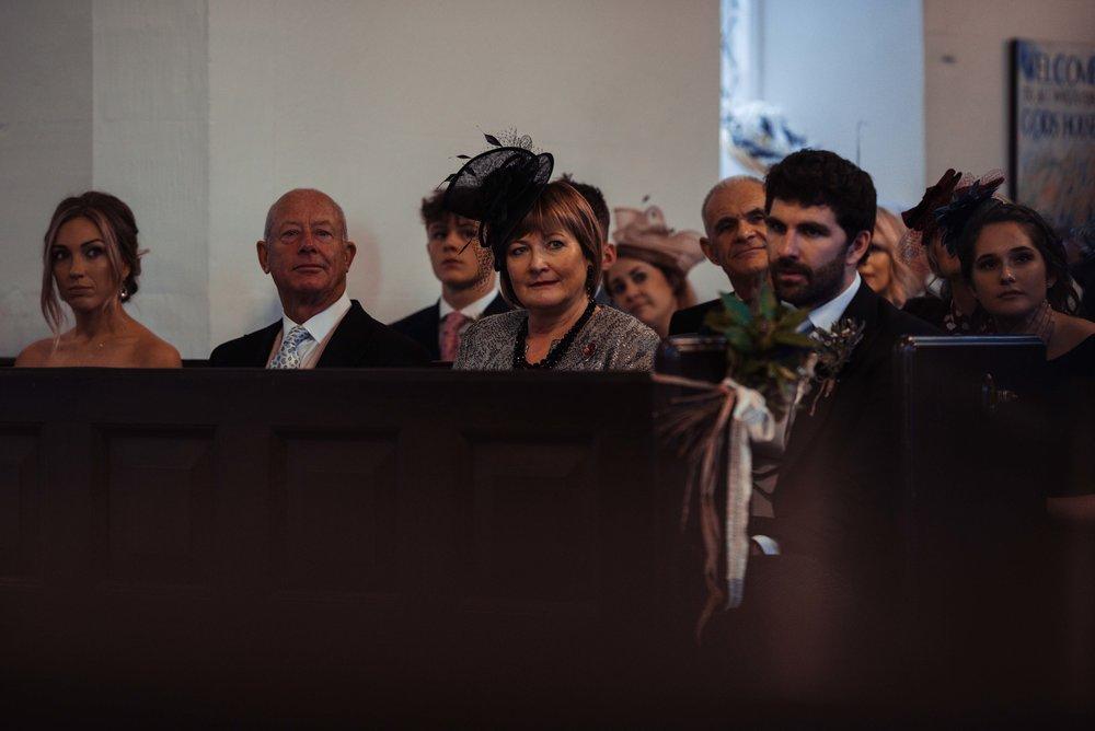 Askham-Hall-Wedding-Photography-29.jpg