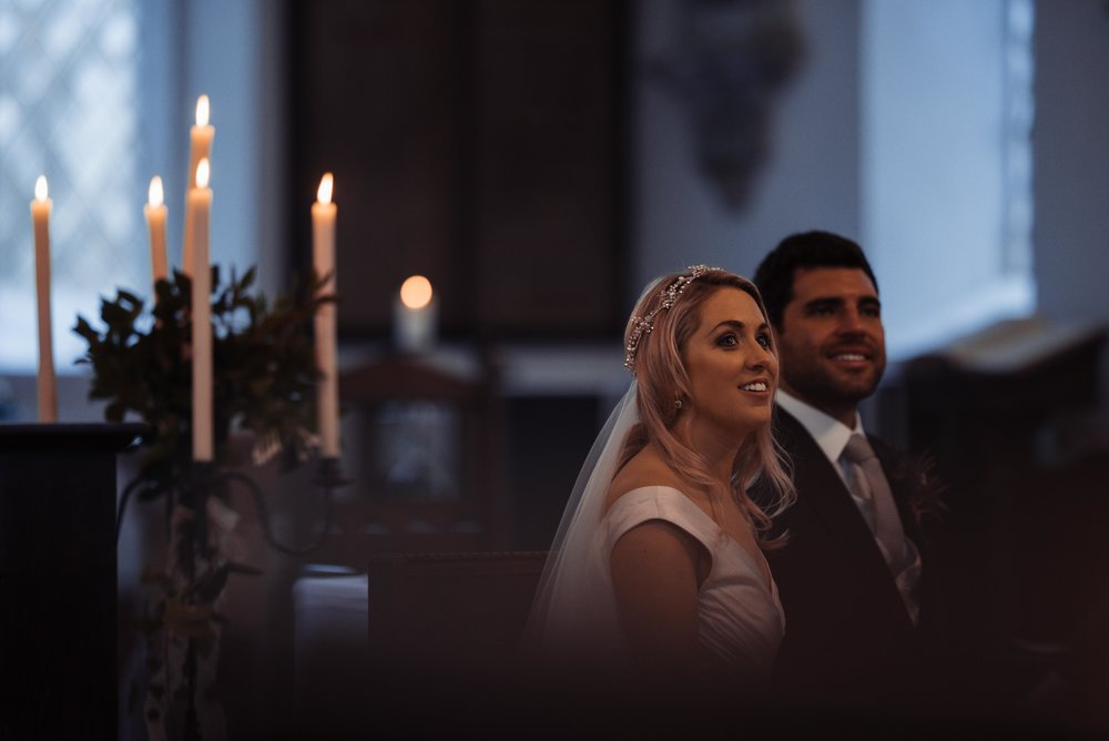 Askham-Hall-Wedding-Photography-30.jpg