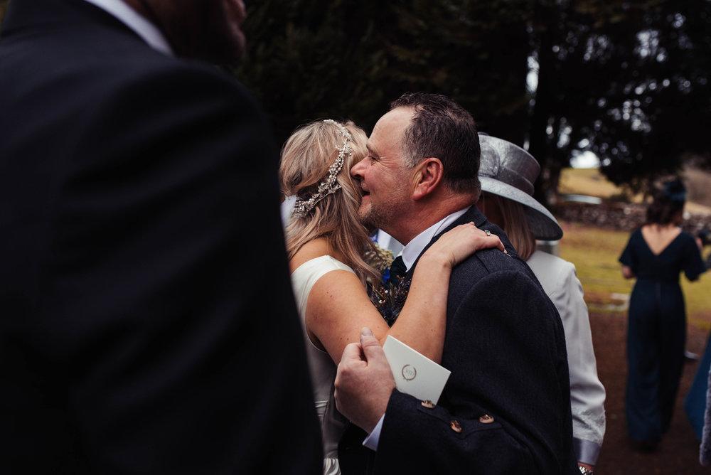 Askham-Hall-Wedding-Photography-33.jpg