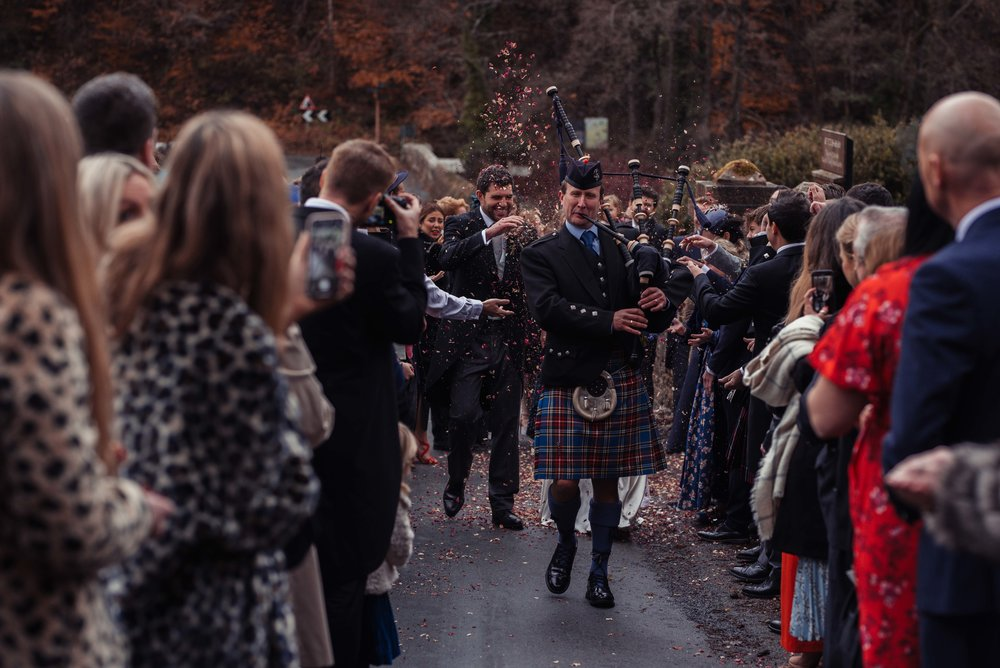 Askham-Hall-Wedding-Photography-40.jpg
